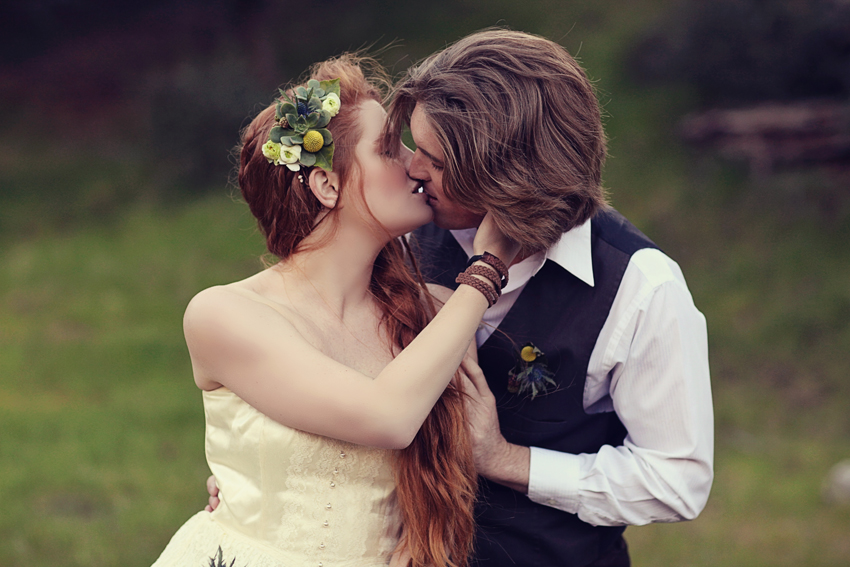 powerful-irish-love-spells