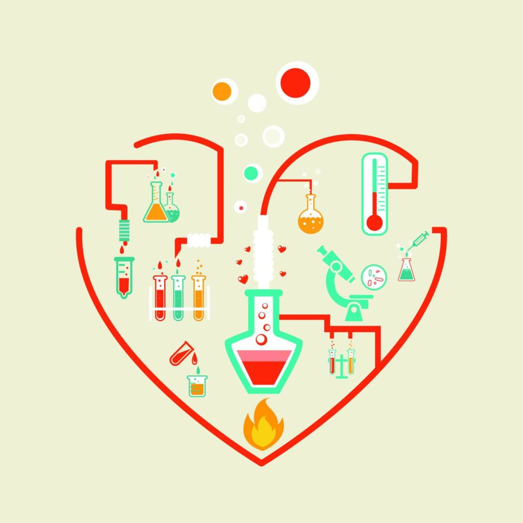 love-potion-using-pheromones
