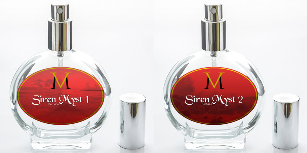 venitie-mysts-siren-myst-1-and-2-love-spell-perfume