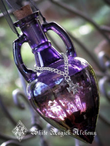 white-magick-alchemy-sacred-witches-power-potion-for-love